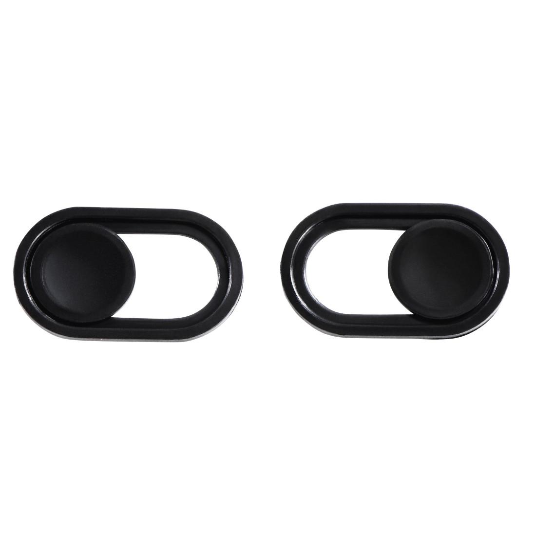 HAMA Double Lens PC Webcam Driver FREE