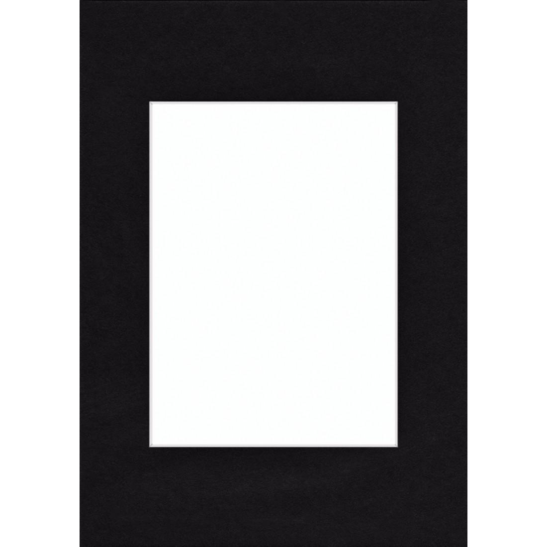 Farb M/örtelr/ührer Industrieller Elektromischer R/ührer Einzelpaddel-R/ührarm 1600W Mischfutterbeschichtung Putz Farbe Zementm/örtel M/örtel
