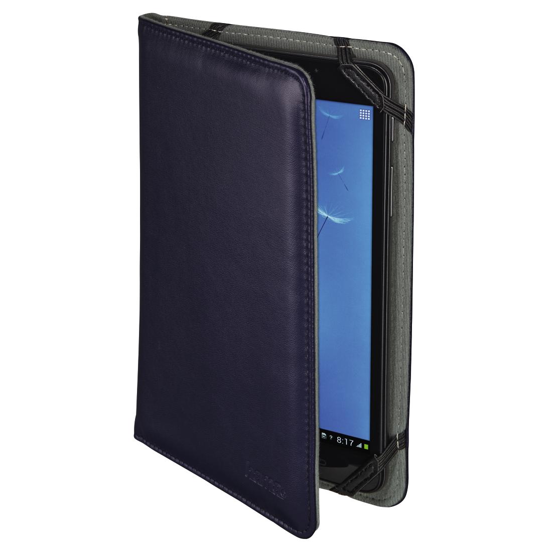 Strange 00173547 Hama Tablet Case Piscine Fur Tablets Bis 17 8 Cm Download Free Architecture Designs Itiscsunscenecom