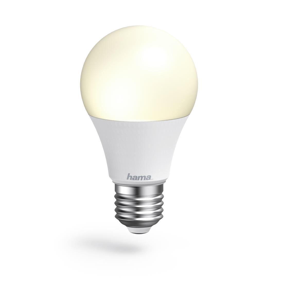 dürfen in dimmbare lampen nur bestimmte glühbirnen
