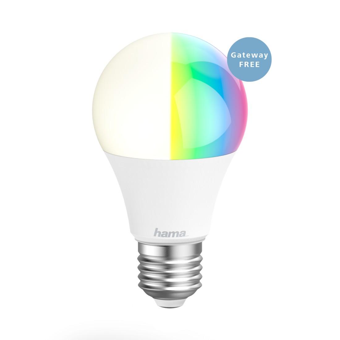 google led leuchte