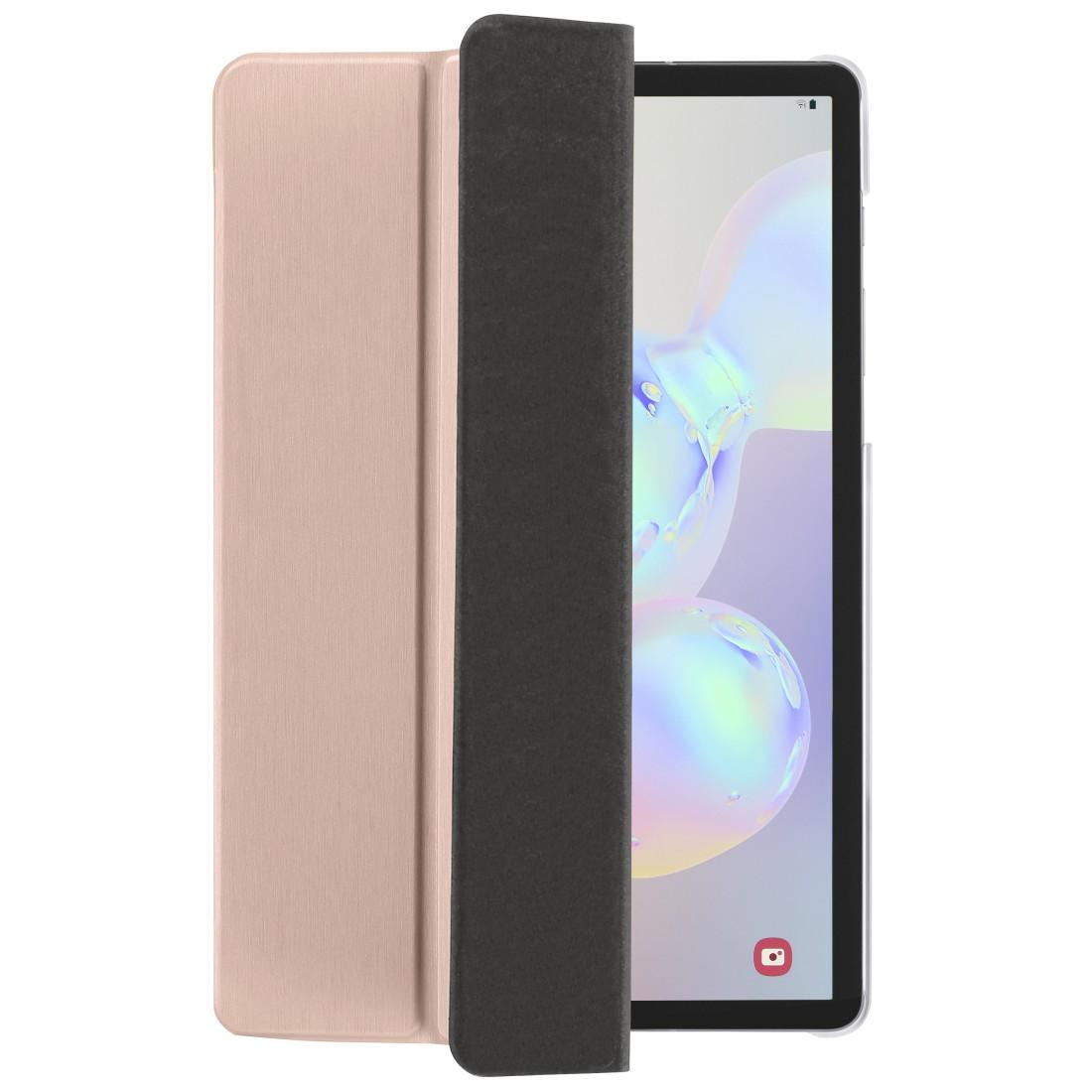 Samsung Tablet Helligkeit Lässt Sich Nicht Einstellen
