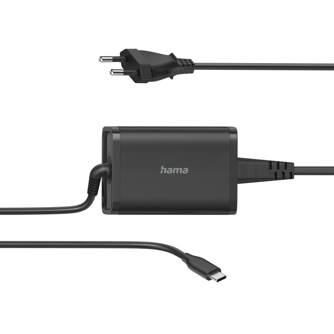 USB C PD TYP C Adapter Netzteil Ladegerät für Apple Macbook