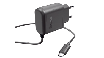 USB Type-C charging devices & power packs